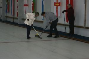Sweep, Sweep