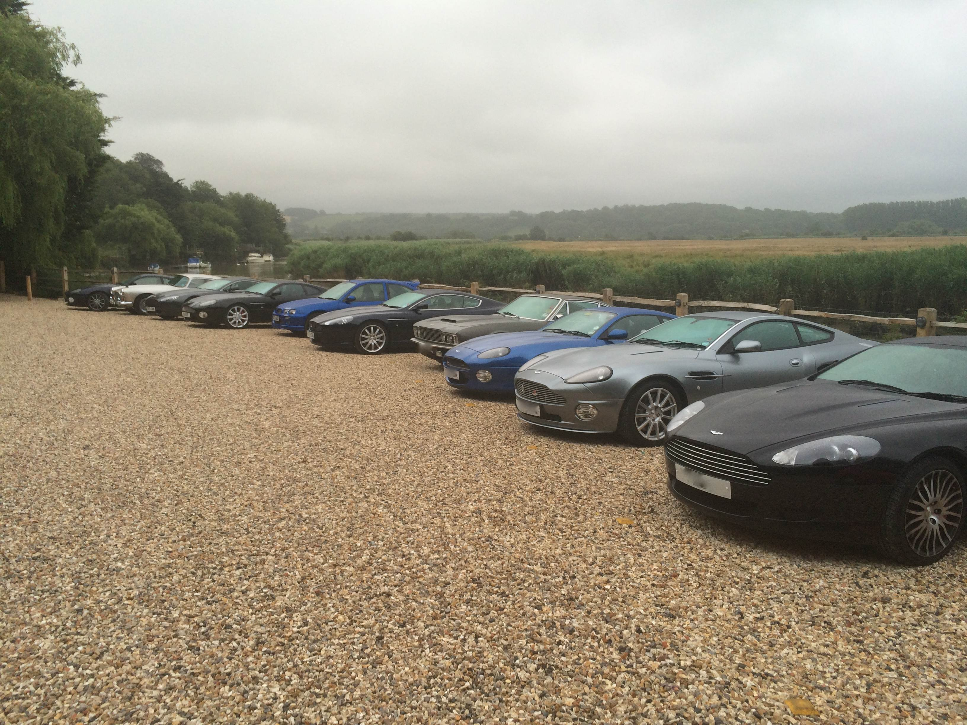 amoc area 16 news letter august 2015  