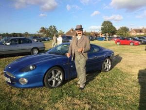 Goodwood Revival 2015a web